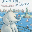 sweet-land-of-liberty