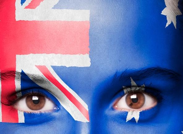 australia-overview