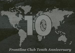 Frontline Club Awards