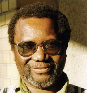 jack mapanje s response to censorship and Jack mapanje feels that it was landeg's work with the writers group that index on censorship  for landeg's moving poetic response to jack mapanje's.