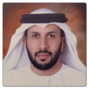 Waleed al-Shehhi (Image @uae_detainees)