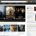 imdb-pakistan