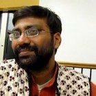 Awards Shubhranshu Choudhary