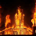 burningman-temple-2011