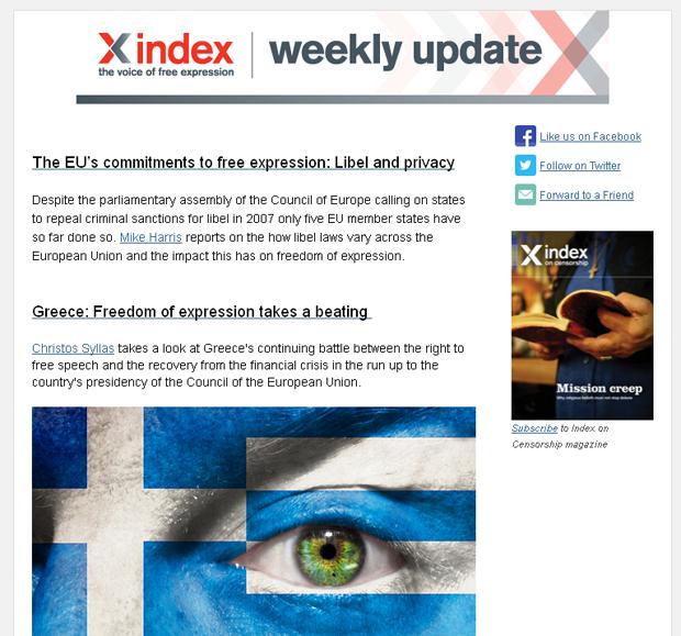 index-email-teaser