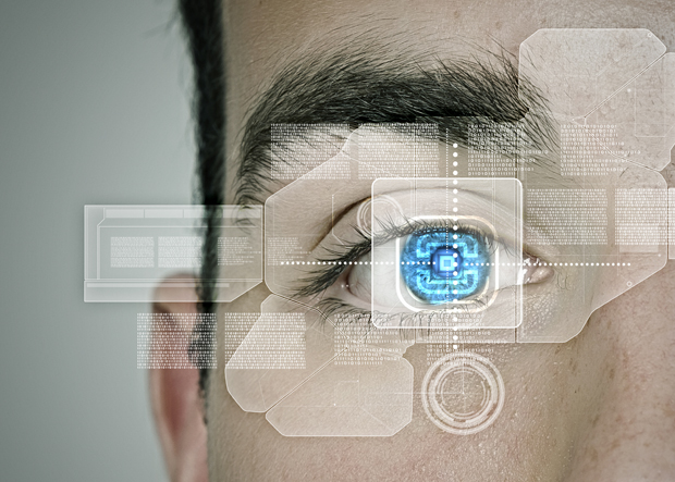 shutterstock_biometric_india_173637824