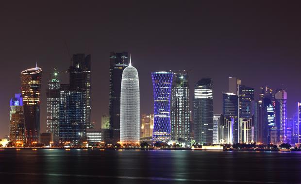 shutterstock_qatar_112519532
