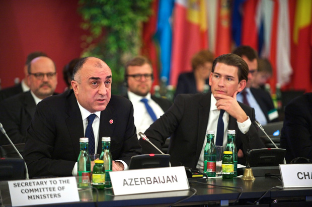 (Image: Sandro Weltin/Council of Europe)