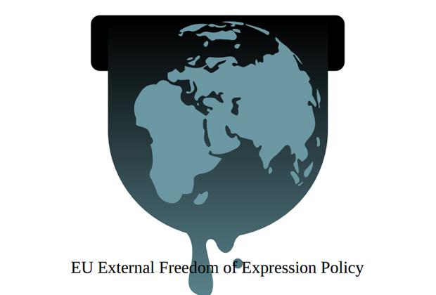 eu-fex-guidelines