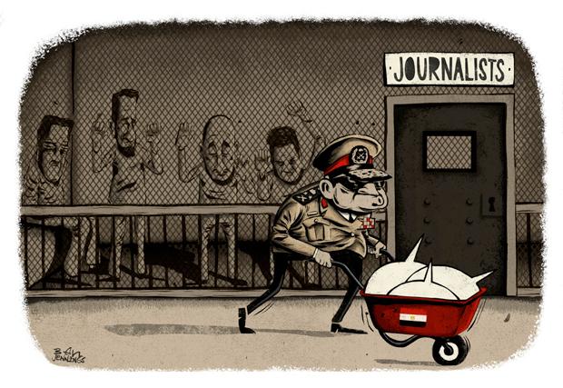 ben-jennings-egypt-cartoon