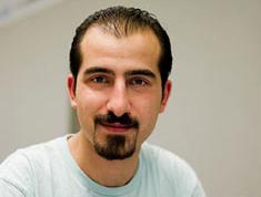 Bassel-Khartabil