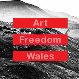 artfreedomwales_profile