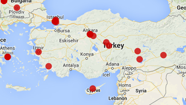 turkeymap-sept242014