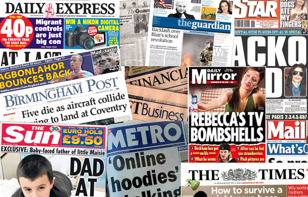 UK_Newspapers
