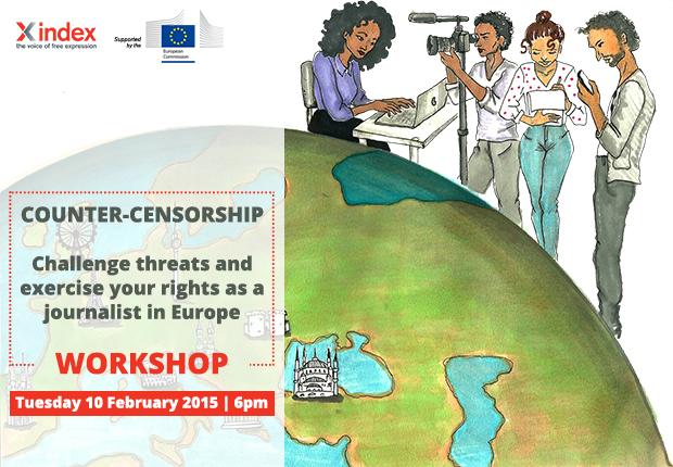 counter-censorship-workshop