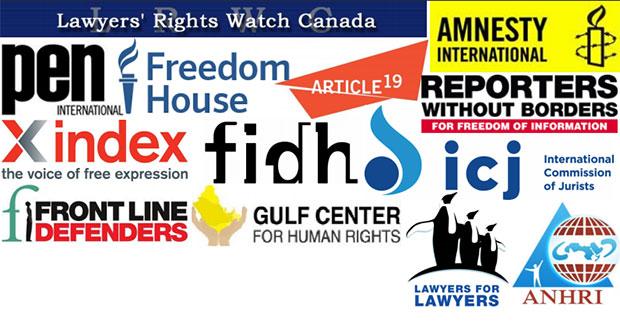 UAE-logos