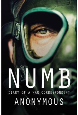Numb-Final-Website-250