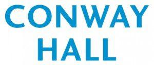 Conway_logo_web
