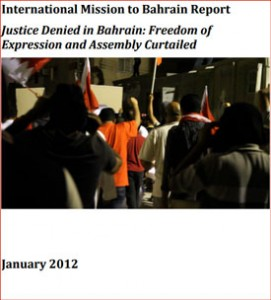 bahrain-report-cover