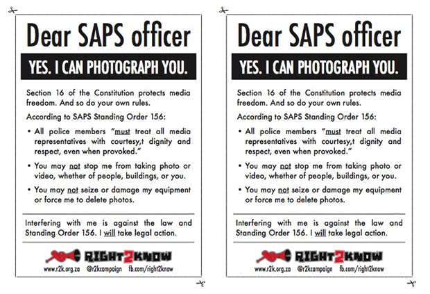 Right-to-Film-the-Police-cards-2