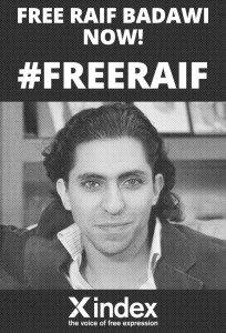 freeraif2