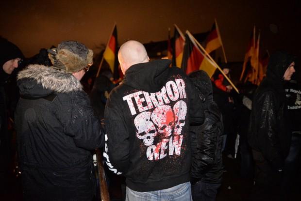 Credit: Flickr / Bündnis 90/Die Grünen Nordrhein-Westfalen