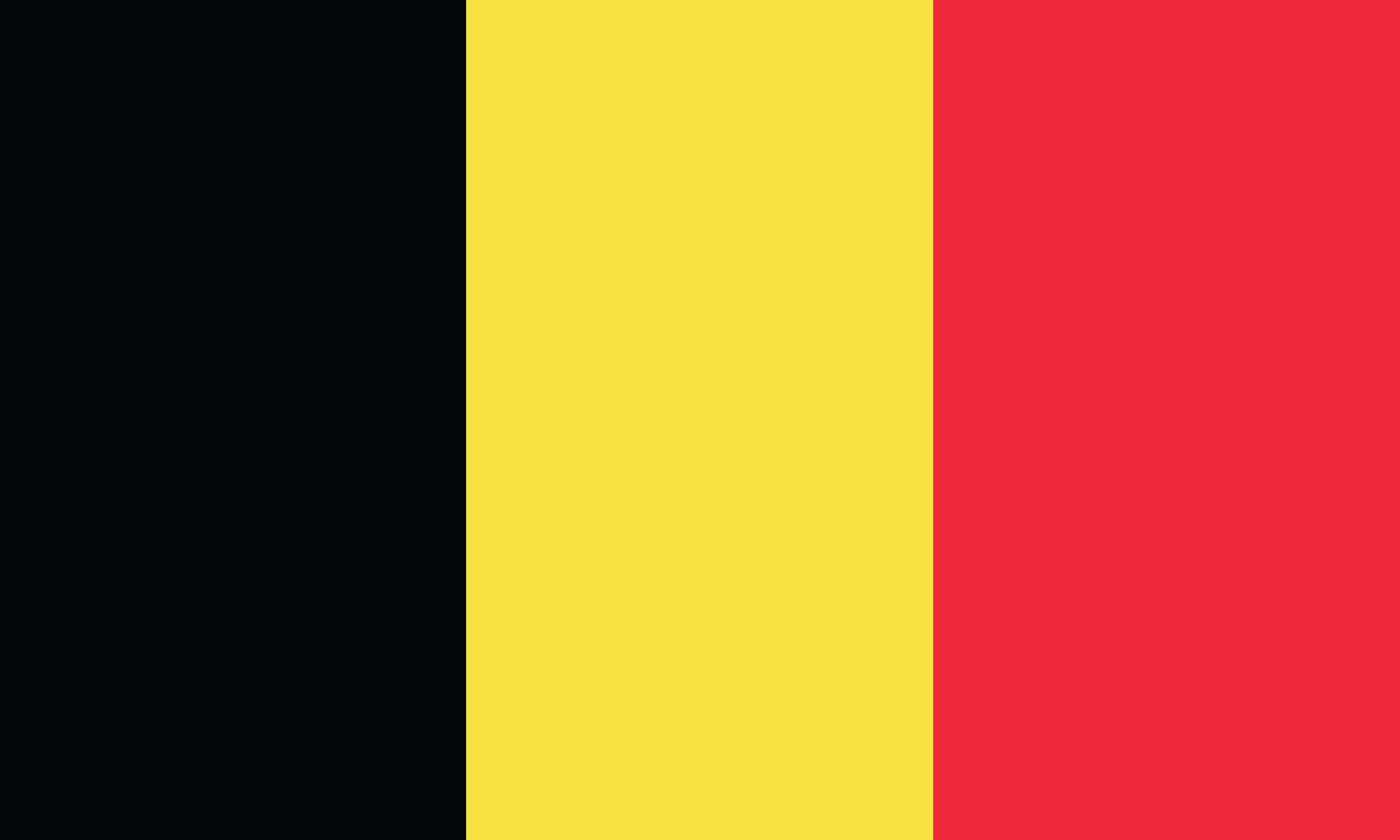 Belgium flag - Index on Censorship Index on Censorship