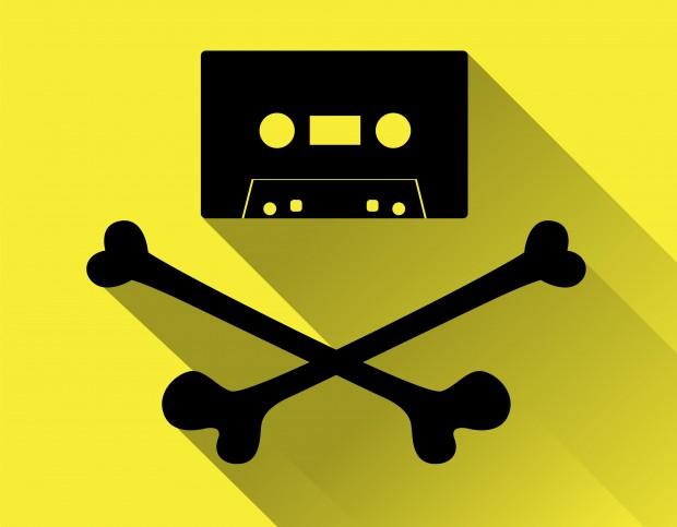 undergrouns music2