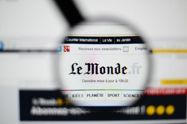 Le Monde_investigation
