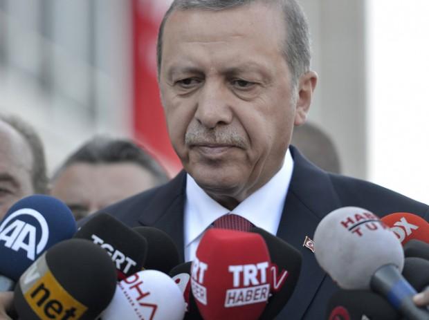erdogan cropped