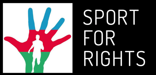 sport-for-rights-logo