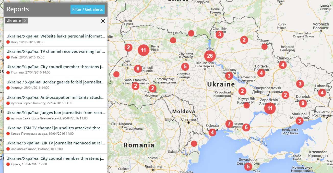 ukraine-13may2016