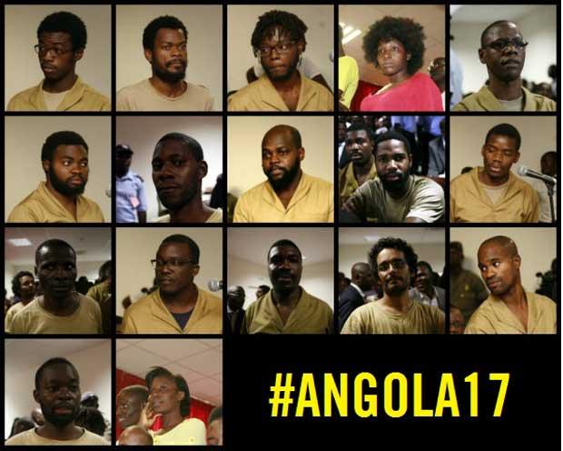 Angola-collage-17