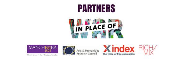 IPOW-partners