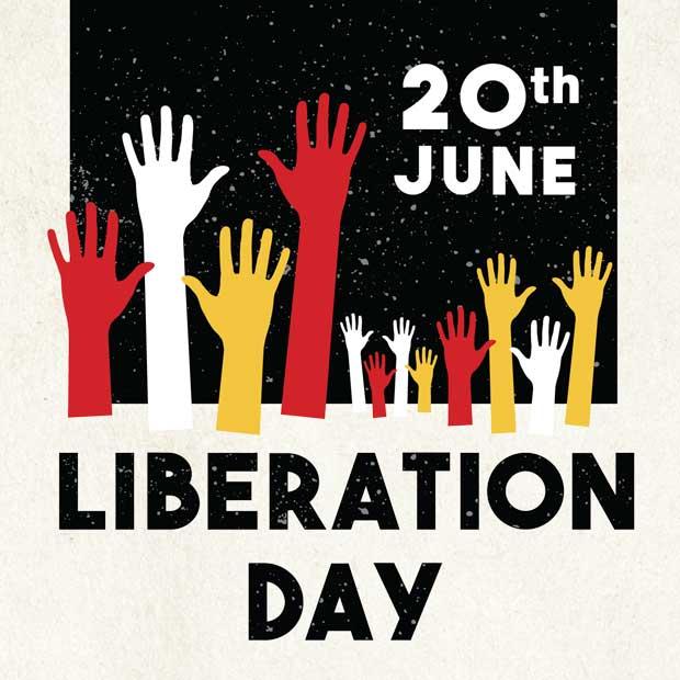 angola-liberation-day