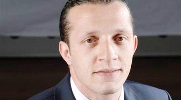 Arda Akin (Hürriyet)