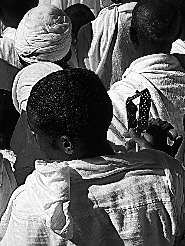 Eritrea-abune-aregawi-yonatan-tewelde