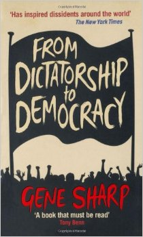 from-dictatorship-to-democracy-by-gene-sharp