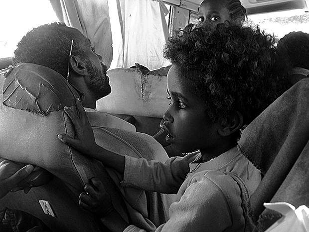 Eritrea-sdc10711-yonatan-tewelde