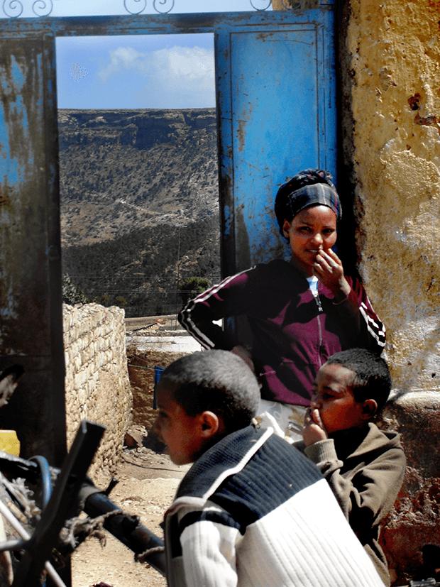 Eritrea-gual-kanchelo-1-yonatan-tewelde
