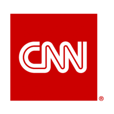 cnn_plated_rgb_wr-405x315-2