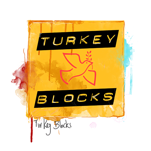 Turkey Blocks is the 2017 Freedom of Expression Awards Digital Activism Fellow