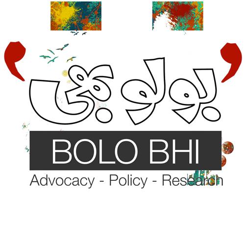 bolobhi4