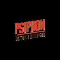 psiphon-234
