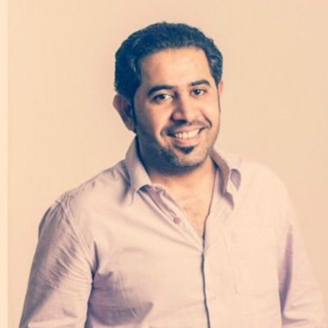 On 29 November Faisal Hayyat was sentenced to 3 months in prison