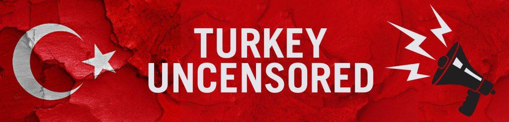 turkey-uncensored-big