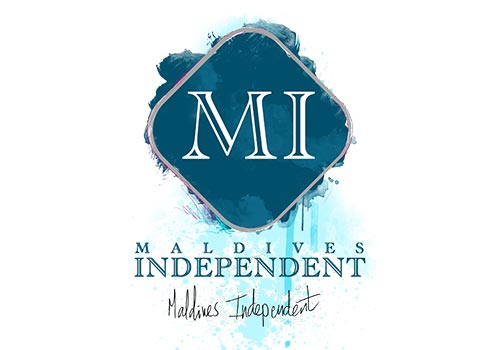 Maldives Independent is the 2017 Freedom of Expression Awards Fellow for Journalism