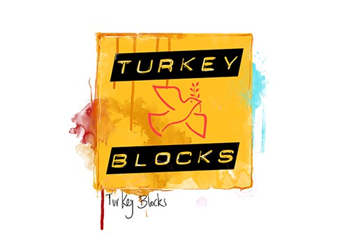 Turkey Blocks is the 2017 Freedom of Expression Awards Fellow for Digital Activism