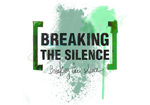 Breaking the Silence, Israel
