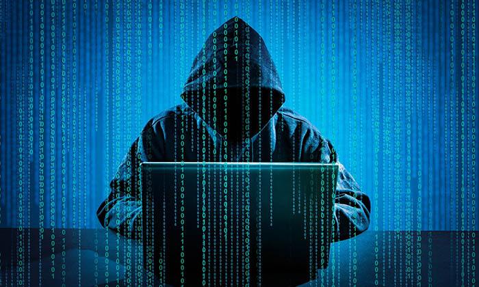Ukraine_cyberattack_mmf